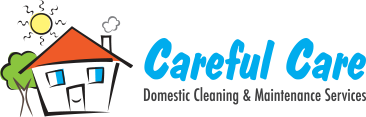 careful care cleaning